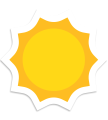 Renewable_Energy_Icon